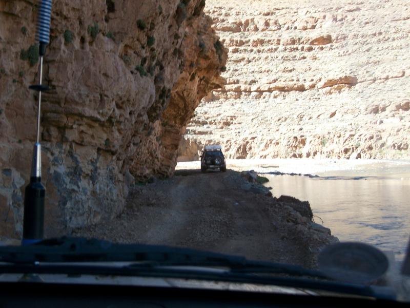 retour maroc oct - nov 2010 - Page 4 12810
