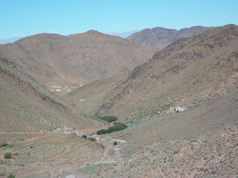 retour maroc oct - nov 2010 - Page 4 14510