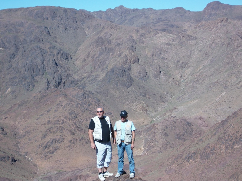 retour maroc oct - nov 2010 - Page 4 16010