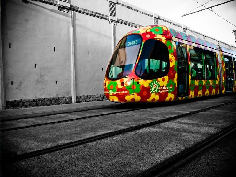dépucelage HDR Tram-411
