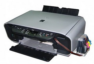 Cara Resetter Canon MP150, MP160, MP170, MP180, MP450, MP460 Mp14510
