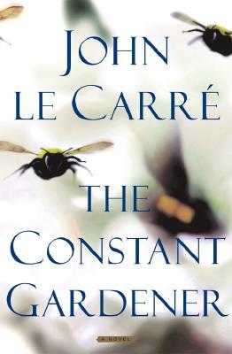 La constance du jardinier de John Le Carré Photoc10