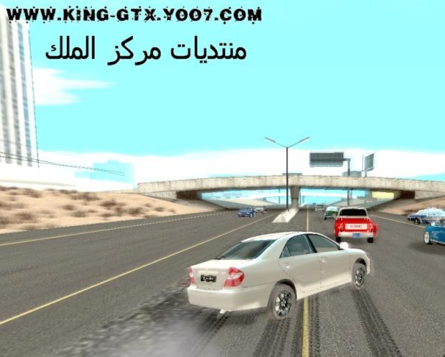 تحميل سيارات gta sa سعودية 2012