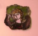 Wye pottery, Clyro, Adam Dworski Dworsk11