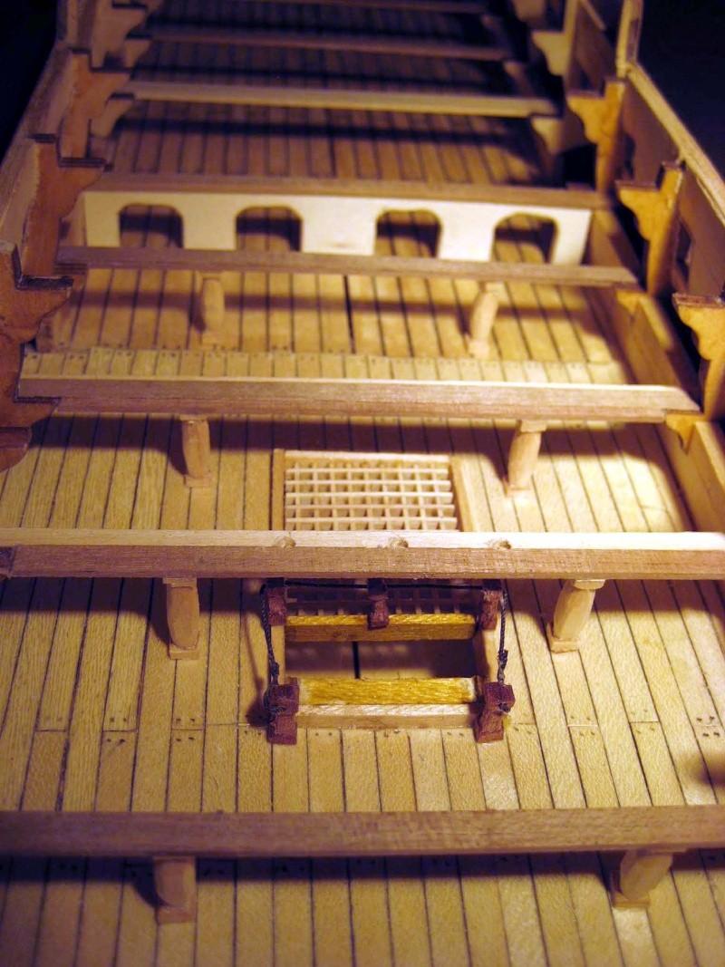 Huberts Baubericht Victory aus Holz Img_0010