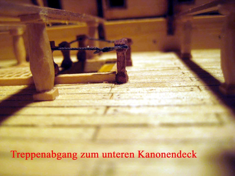 Huberts Baubericht Victory aus Holz Img_0012