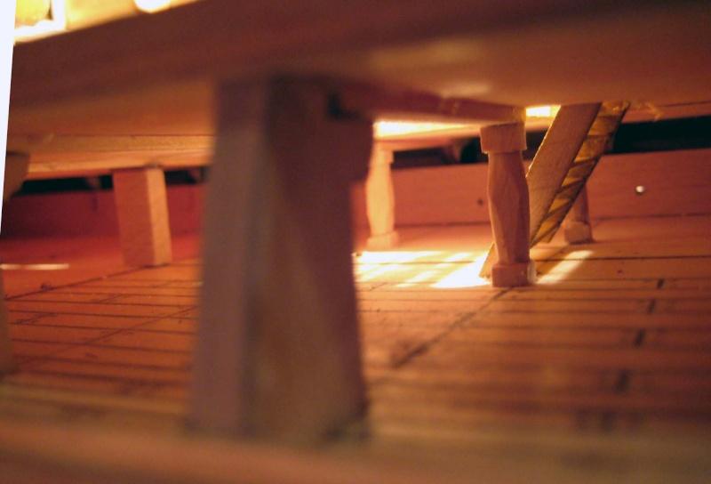 Huberts Baubericht Victory aus Holz Img_0013