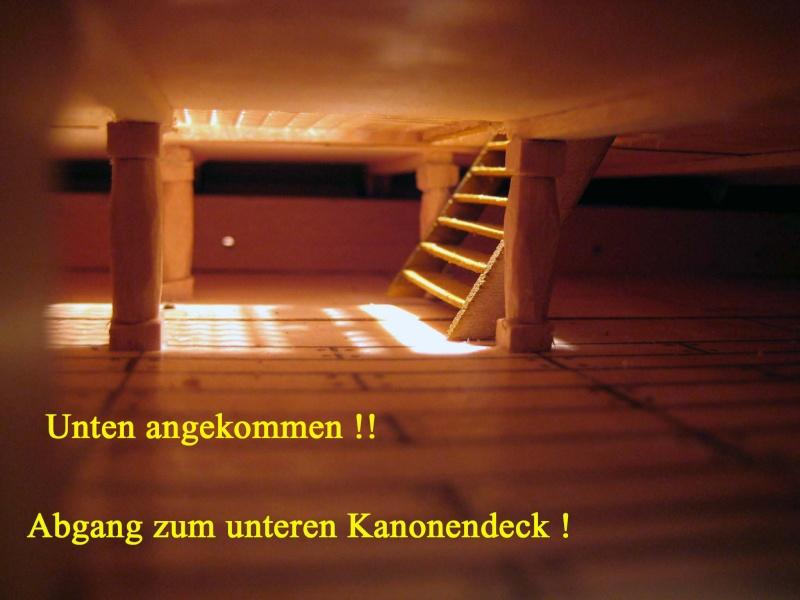 Huberts Baubericht Victory aus Holz Img_0015