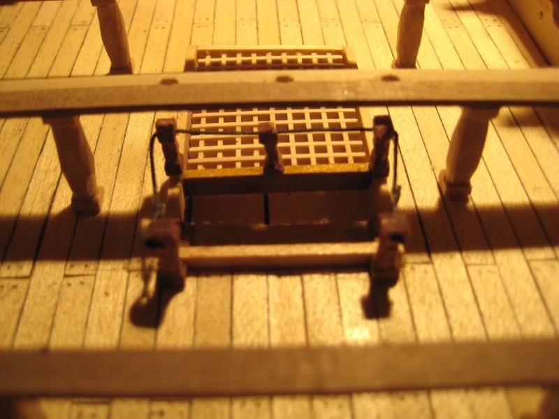Huberts Baubericht Victory aus Holz Img_0016