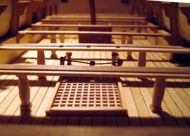 Huberts Baubericht Victory aus Holz Img_0017