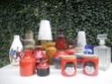 May 2011 Fleamarket & Charity Shop finds Potter31