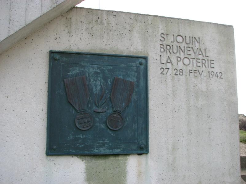 Le raid de Saint Join de Bruneval Bobobo11