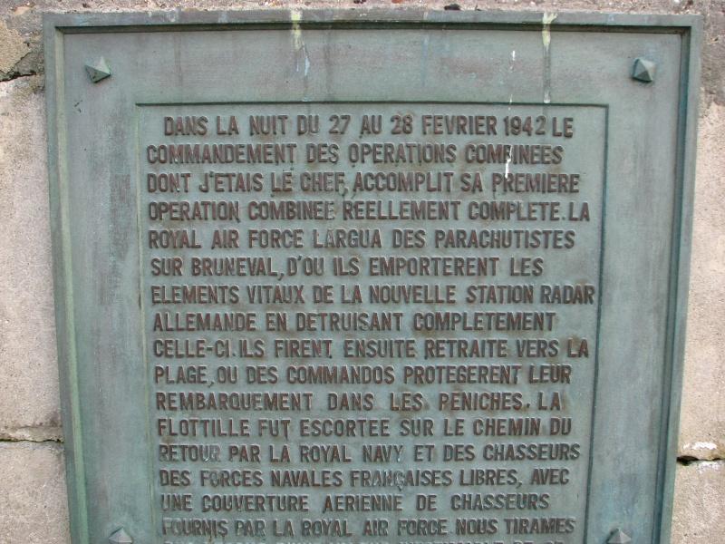 Le raid de Saint Join de Bruneval Bobobo12