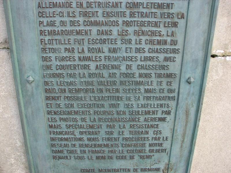Le raid de Saint Join de Bruneval Bobobo13