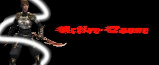 active-zoone