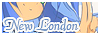 Afiliados Banner10