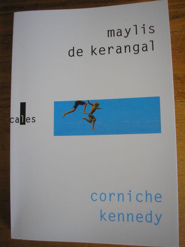 Maylis de Kerangal - Page 3 31712211