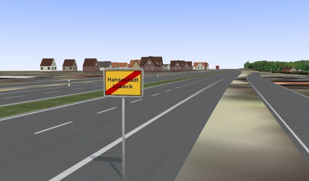 gcW Straßenobjekte 1.2 - Seite 2 Hl_end11