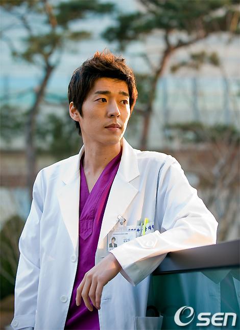 Сериалы корейские - 7 - Страница 10 20100210