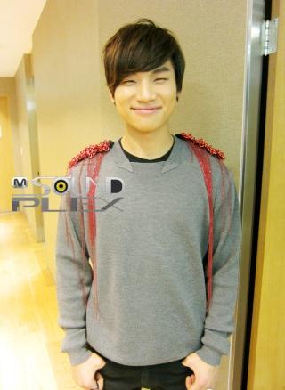Dae Sung [Big Bang] Dae_su10