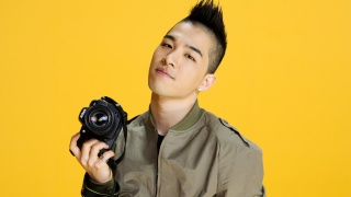 Tae Yang [Big Bang] Tae_ya10