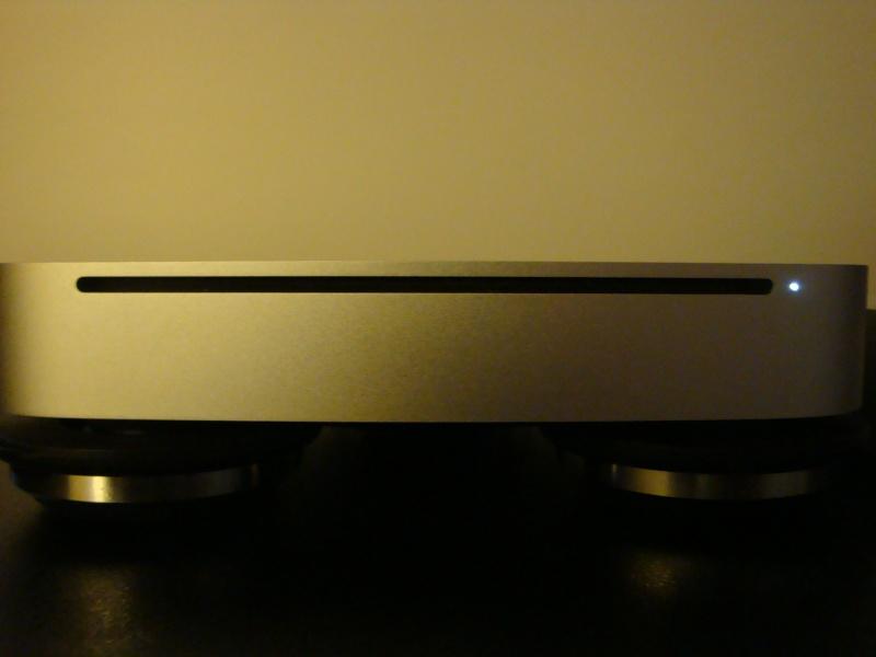 L'impianto audio/video di giordy60 - Pagina 2 Dsc01710