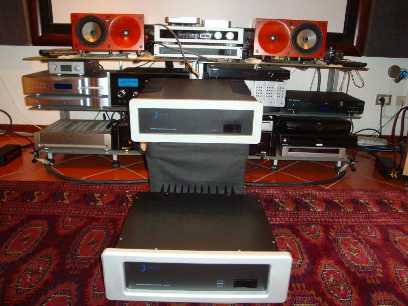 L'impianto audio/video di giordy60 - Pagina 4 Dsc01810