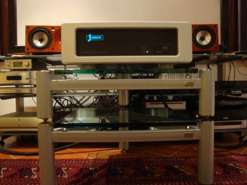 L'impianto audio/video di giordy60 - Pagina 4 Dsc01812