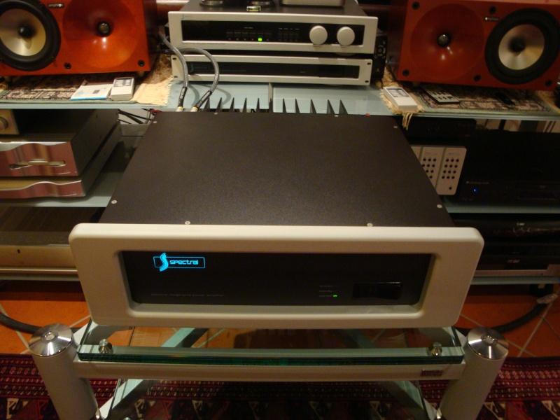 L'impianto audio/video di giordy60 - Pagina 4 Dsc01813