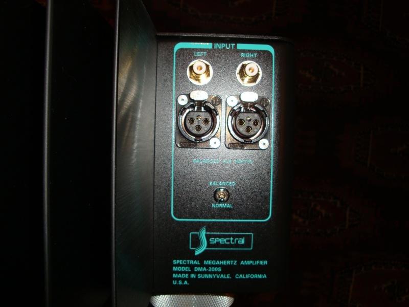 L'impianto audio/video di giordy60 - Pagina 4 Dsc01814