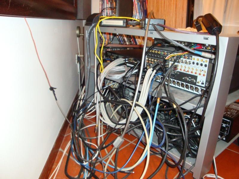 L'impianto audio/video di giordy60 Dsc01816