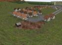 Mountain City [Erste Beta Version ist nun zum Downlaoden da 11.07.11]  Omsi_244