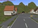 Mountain City [Erste Beta Version ist nun zum Downlaoden da 11.07.11]  Omsi_245