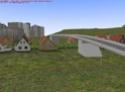 Mountain City [Erste Beta Version ist nun zum Downlaoden da 11.07.11]  Omsi_247