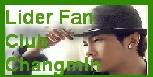 Lider Changmin