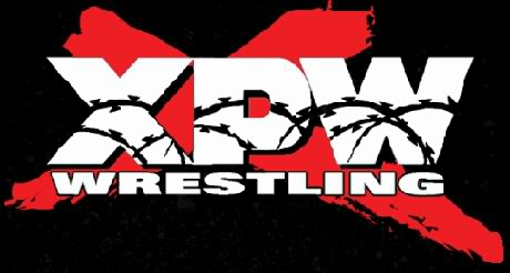 XPW Wrestling