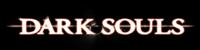 Dark Sould