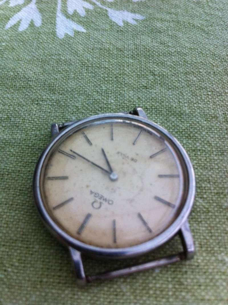 Jaeger -  [Le TOPIC des demandes d'IDENTIFICATION et RENSEIGNEMENTS de montres est ICI] Img_0011