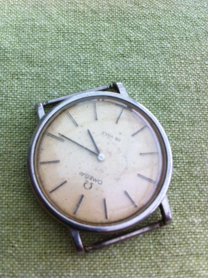 Jaeger -  [Le TOPIC des demandes d'IDENTIFICATION et RENSEIGNEMENTS de montres est ICI] Img_0013