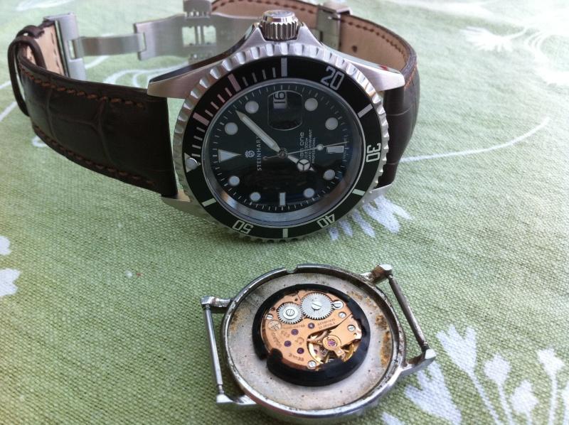Jaeger -  [Le TOPIC des demandes d'IDENTIFICATION et RENSEIGNEMENTS de montres est ICI] Img_0014