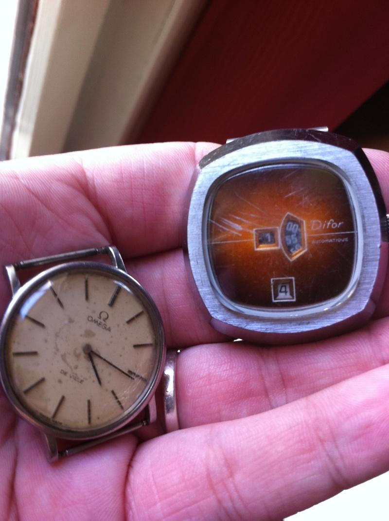 Jaeger -  [Le TOPIC des demandes d'IDENTIFICATION et RENSEIGNEMENTS de montres est ICI] Img_0110