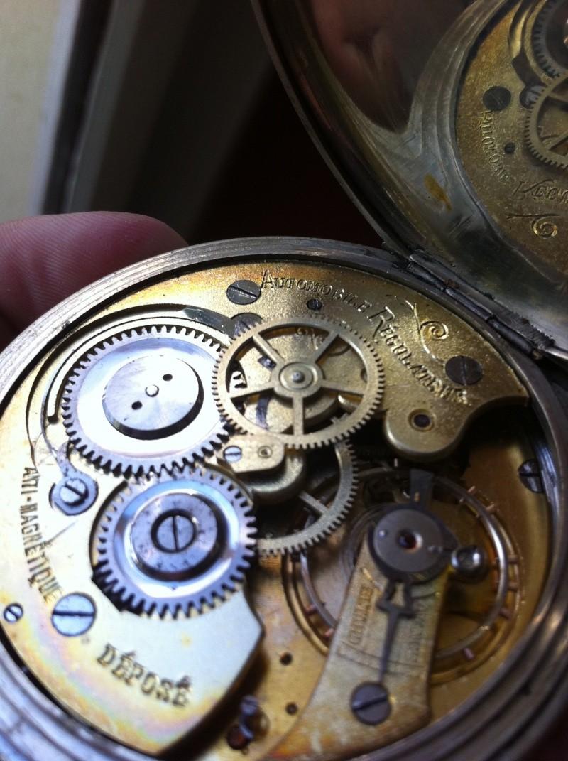 Jaeger -  [Le TOPIC des demandes d'IDENTIFICATION et RENSEIGNEMENTS de montres est ICI] Img_0114