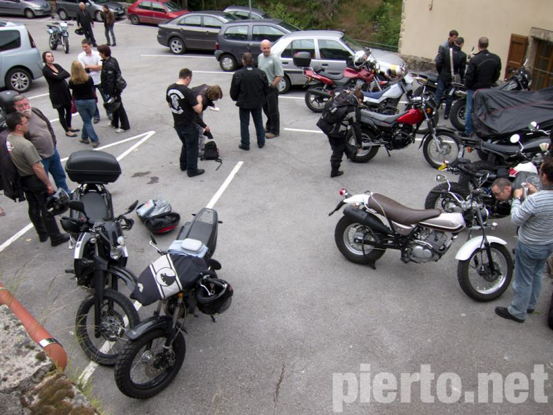 Big Wheel Days N° 8 en Ardèche 56148211