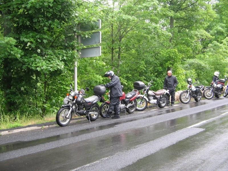 Big Wheel Days N° 8 en Ardèche Bwd8_010