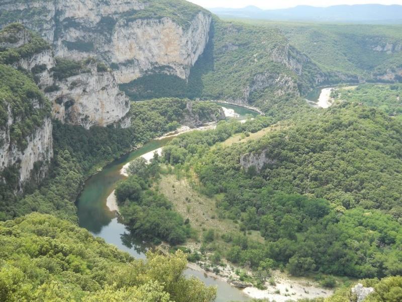 Big Wheel Days N° 8 en Ardèche Dscn0113