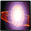 New Item - Cosmic Explosion Explos10
