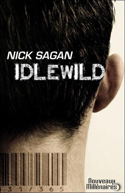 Idlewild 97822911