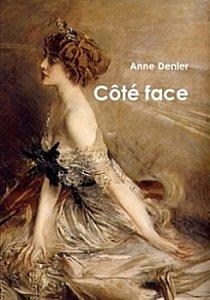 [Denier, Anne] Côté face Cote-f11