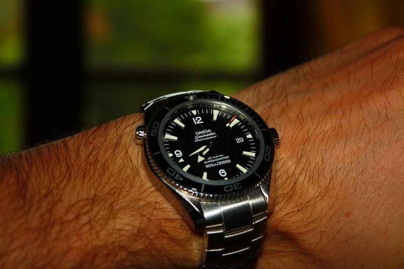 La montre du vendredi 29 avril 2011 Img_2410