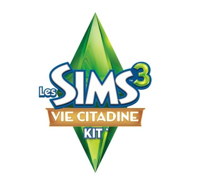 Les Sims™ 3 : Vie Citadine Kit Les-si10